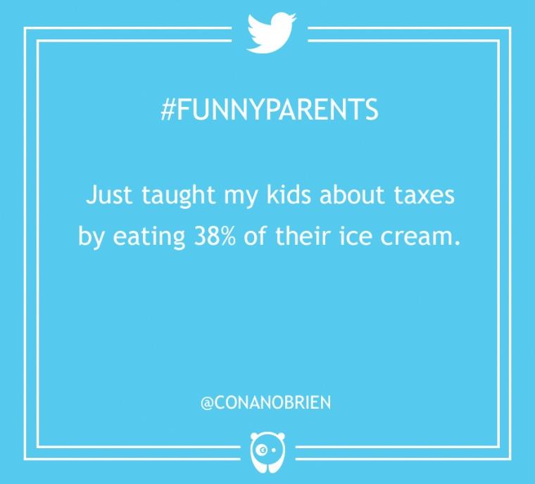 06-funny-parenting-tweets-33-56fd162b547ad__880