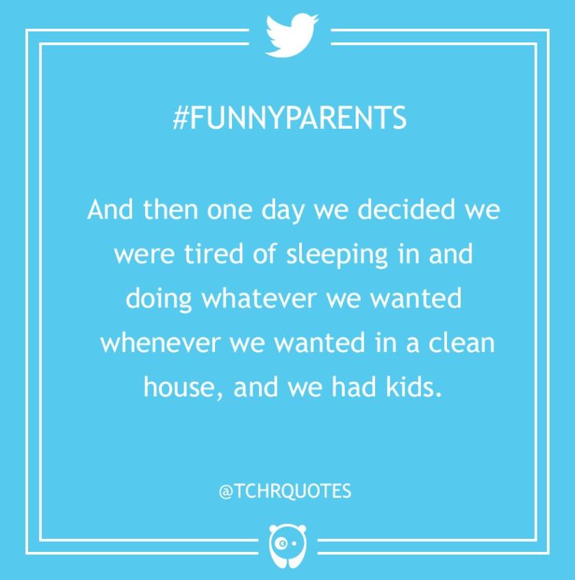 funny-parenting-tweets-7__880