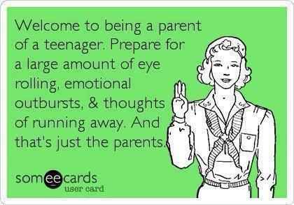 parents-of-teenagers