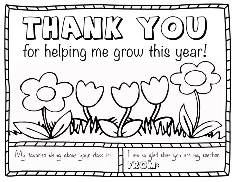 teacher-appreciation-coloring-page-with-question